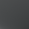 Gris Platinium (métallisé)
