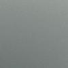 Gris Artense (métallisé)