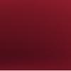 Rouge Rubi (nacré)