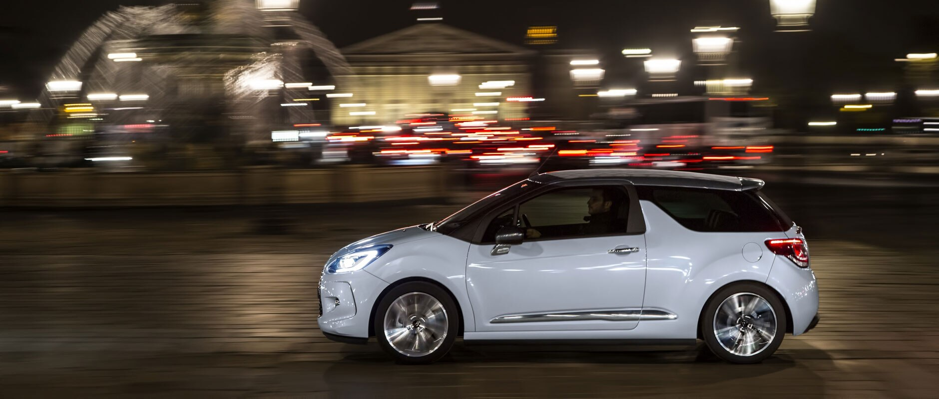 isolation-acoustique-citroen-ds3-cabrio