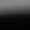Noir Perle
