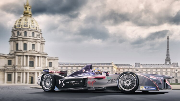750x423_News_Access_Paris_ePrix