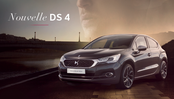 new-ds4