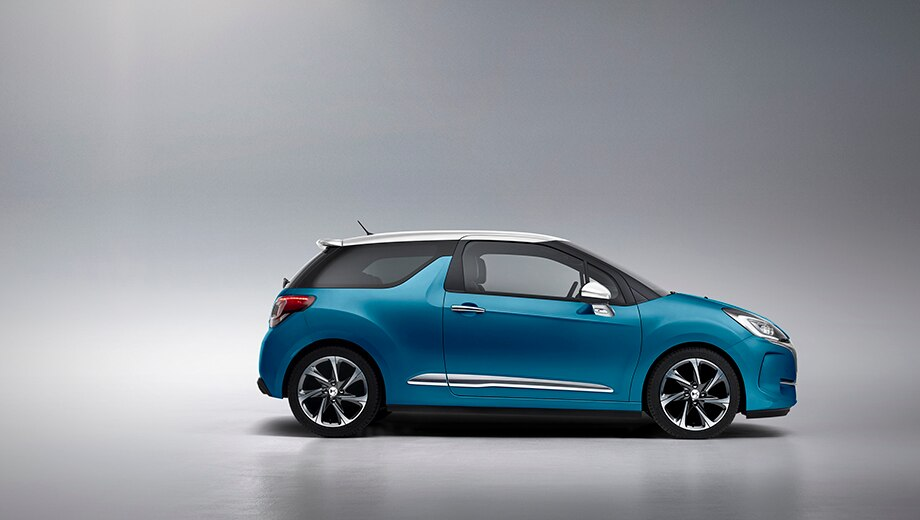 DS3-Style-Profile