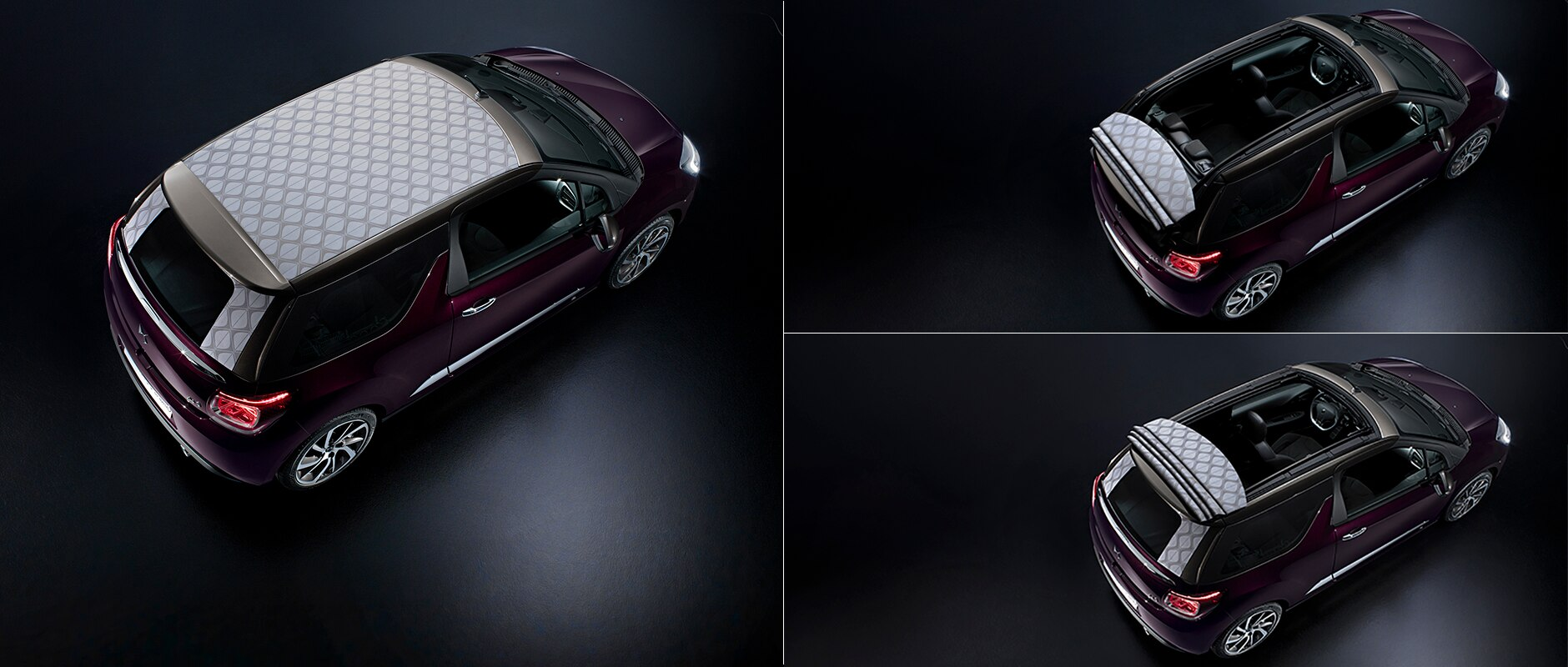 DS3_Cabrio-detail-Perso