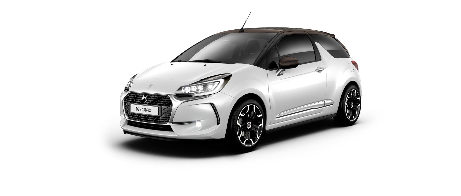 NDS3-Cabrio-Blanc-perle-AV