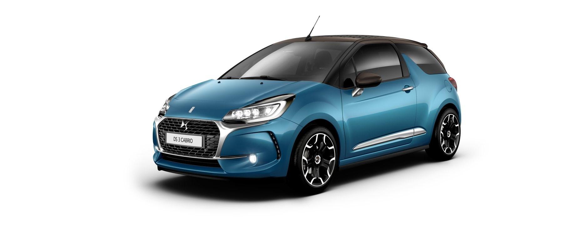 NDS3-Cabrio-Bleu-BI-AV